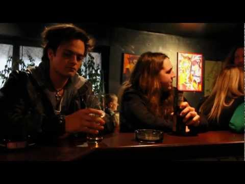 Mosaik - Mein Herz (Official Video)