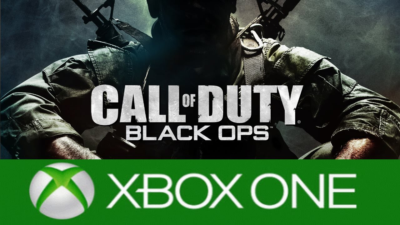 Cheapest call of duty black ops iii from £12. 99 on xbox one.