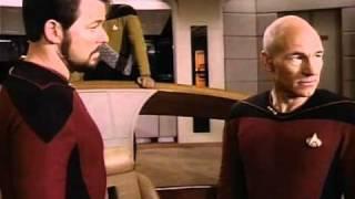 STAR TREK U.S.S. YAMATO - Season2 Episode2・11 Space Battleship ヤマト