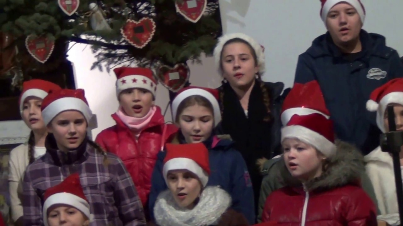 Tamburaski Orkestar Kud Dragutin Domjanic Adamovec Youtube