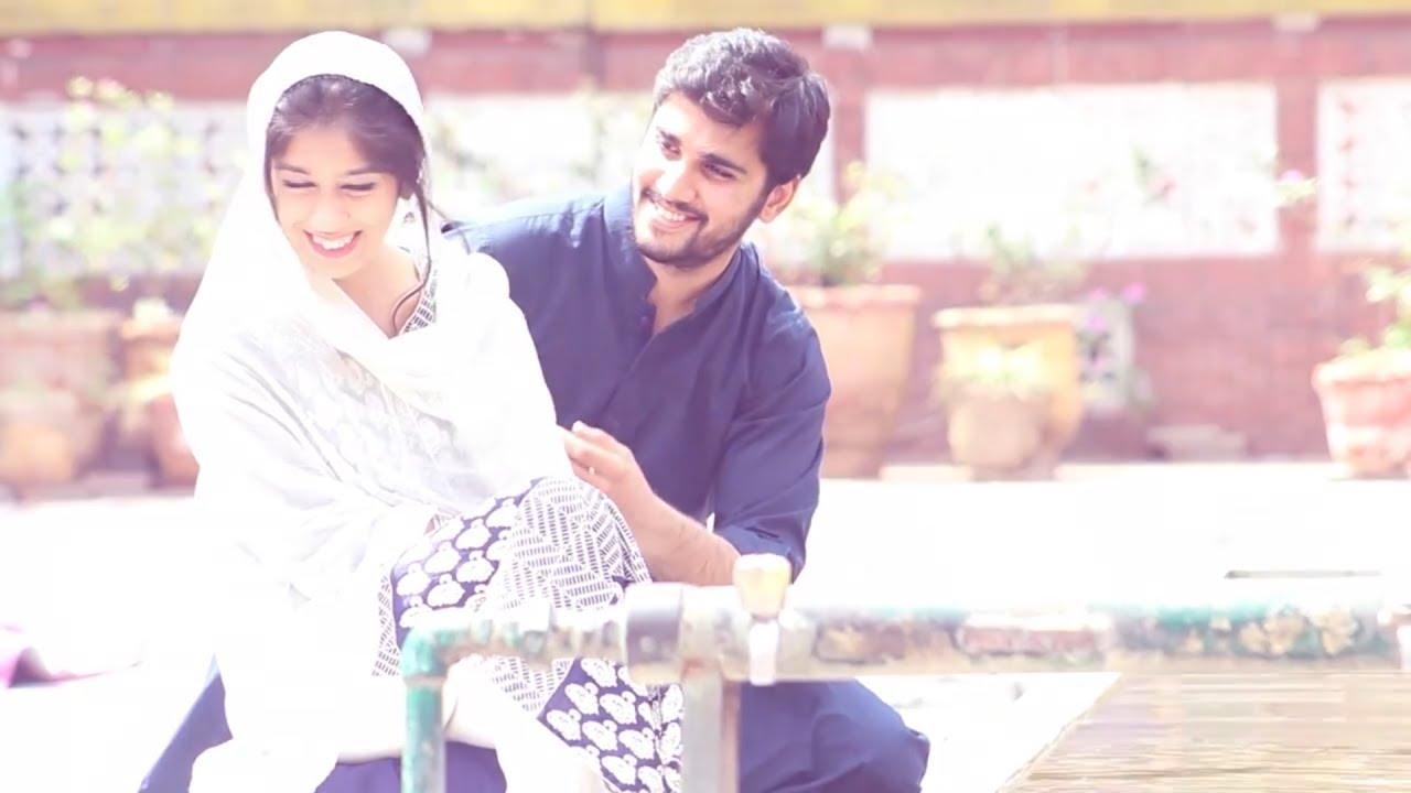 shafqat amanat ali phir le aya dil mp3 song