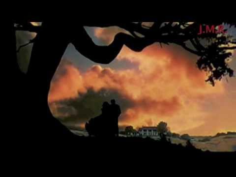 Historia de las Bandas Sonoras: Lo que el viento se llevó /  Gone with the Wind  (Max Steiner)