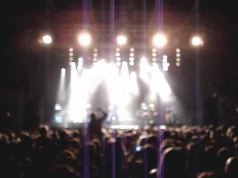 группа рок сентябрь слушать онлайн все песни