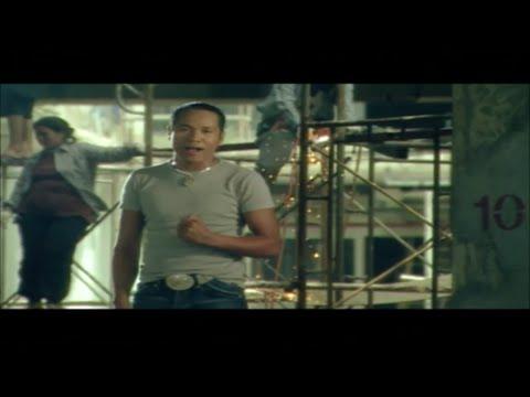 รอยยิ้มเติมแรง – ไมค์ ภิรมย์พร【OFFICIAL MV】