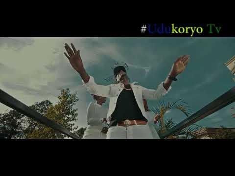 Top 10 Rwandan Songs With Million Views