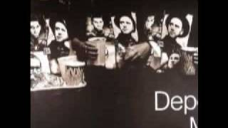 Depeche Mode - Everything Counts (Alan Moulder Absolut mix).avi