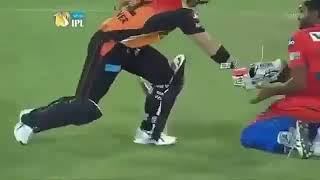 Funny video for sports in pak fun zone
