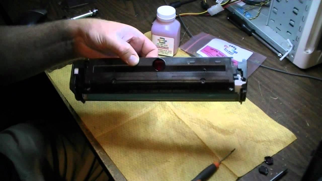 Комплект canon kp-108in (цветной). 2 989. 2 689 руб. Сумка canon dcc cp2 (бежевый). 2 299. 1 999 руб. Фотопринтер canon selphy cp1000 (белый ).