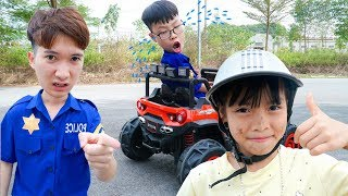 Kids Go to School Learn Educational Videos for Kids! Kinderlieder Und Lernfarben