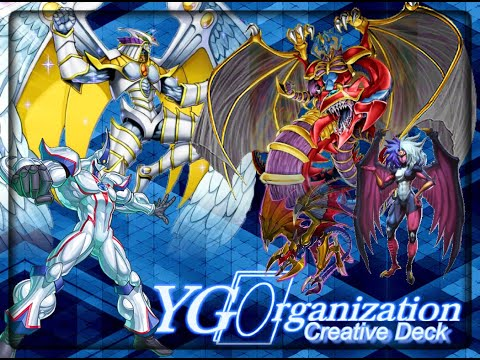 Neos Gandora! ft. Plaguespreader Zombie, Carboneddon   Yu-Gi-Oh! Duel Links from YouTube · Duration:  11 minutes 42 seconds