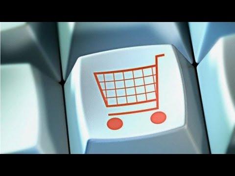 Como Aumentar as Vendas pela Internet -  Confiabilidade