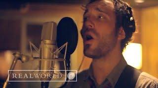 Charlie Winston - Hello Alone (Studio recording)
