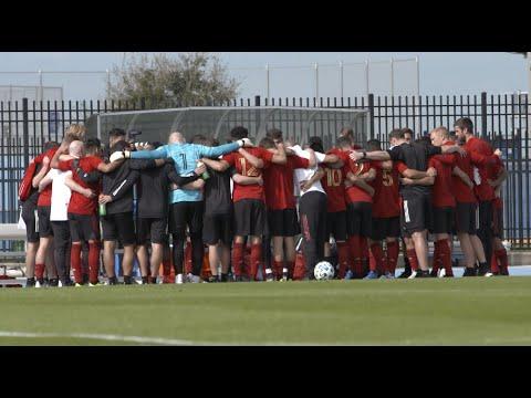 Pre-Season Highlights: Atlanta United vs New York Red Bulls | January 24, 2020