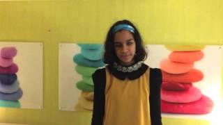 Download Video Nella Fantasia (Jane Constance cover) MP3 3GP MP4