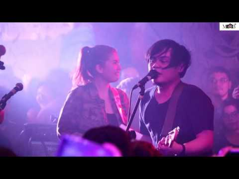 Laro by Autotelic (Live) - Start it Right