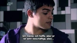 skins season 5 episode5  part1 with german sub.avi