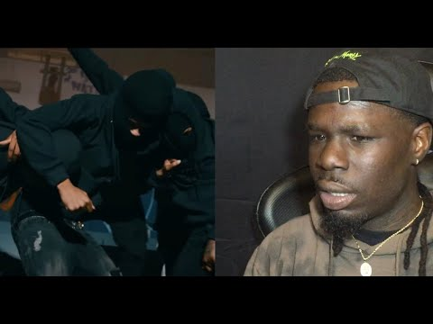 Download DAAAMNNN! Nardo Wick - Who Want Smoke [Official Video]   REACTION