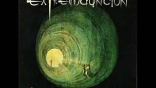 Extremaunción - Yo sigo aquí