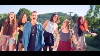 Cimorelli Fight Song version instrumental