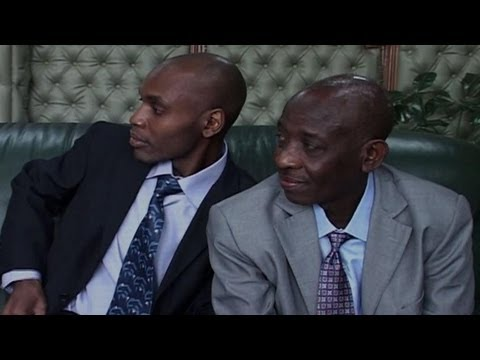 Libération de deux Kényans otages des shebab en Somalie