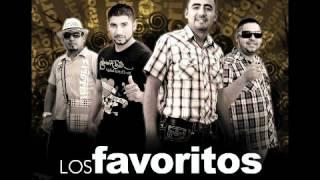 Los Favoritos De Sinaloa - Mujer De Todos, Mujer De Nadie [Live][2012]