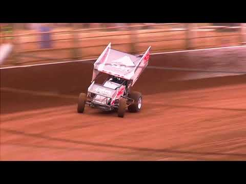 Latrobe Speedway - Season Teaser