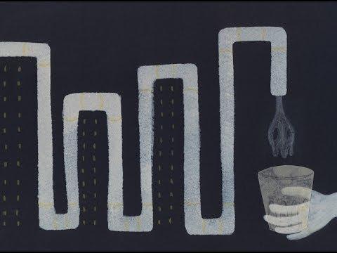 H2A. L'acquedotto in amianto