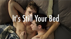 GAY ADULT MOVIES