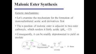 organic chemistry retrosynthesis problems
