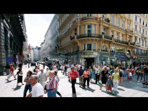 ini-5-kota-terbaik-di-dunia-untuk-ditinggali
