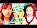 Which SNSD Comeback Was YOUR Favorite? (Girls' Generation) Video l @Soshified