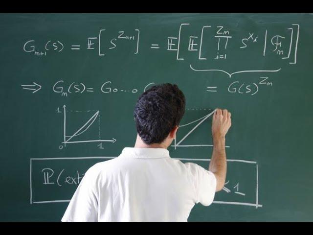 Calcul littéral et fonctions - exercice corrigé - Maths 3ème