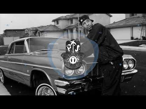 Warren G ft. Nate Dogg - Regulate (Le Boeuf Remix)