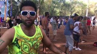 Video Hilltop Festival 2017 - Govinda Live download MP3, 3GP, MP4, WEBM, AVI, FLV Desember 2017