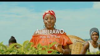 Rachel Namubiru - Aliberawo - music Video