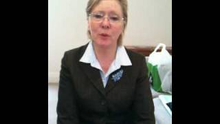 weight loss, CoRe System is helping with weightloss,general wellbeing,parasites.MOV
