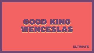 Good King Wenceslas - Animation