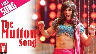 The Mutton Song - Full Song HD   Luv Ka The End   Shraddha Kapoor   Taaha Shah