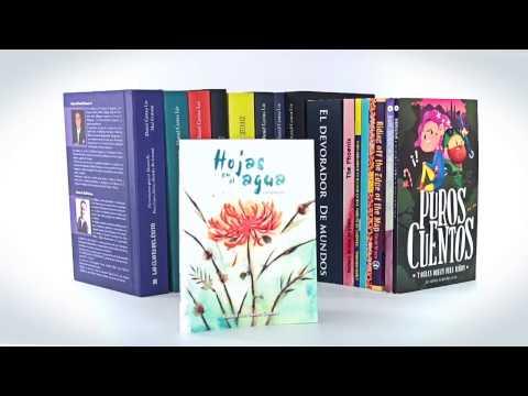 groppe-libros