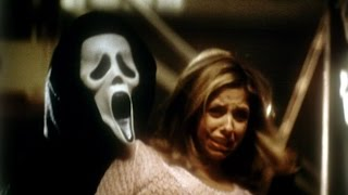 Scream 2 (Trailer español)