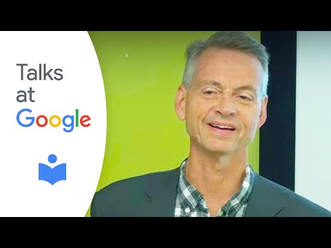 "Robert Wright: ""Can Buddhist Practices Help Us Overcome The Biological [...]""  