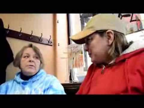 Kate Riviello: Kimberly Strong Interview, Laws Regarding Outside Dogs, Sprakers Breeders