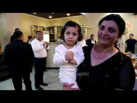 Zorik & Zina 9 Part Ezdi Wedding Sibay 2019 езидская свадьба, супер гованд
