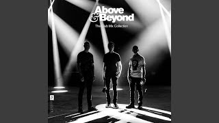 There's only you (above & beyond club mix [mixed]) mp3