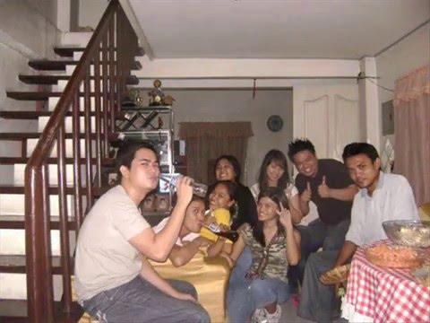 my sbonline family