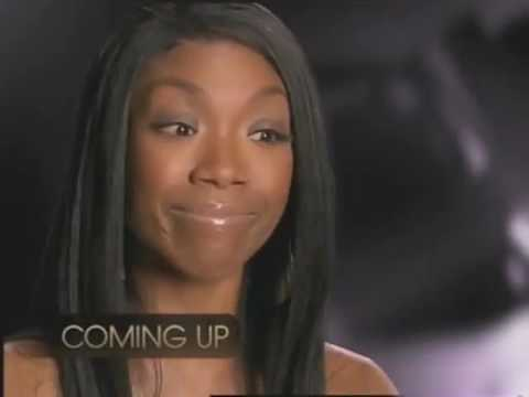 Tough Act to Follow | Season 1 Episode 1 | Brandy and Ray J