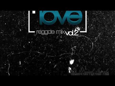Pure Love Vol.2 (Lovers Rock Reggae) - Restricted Zone