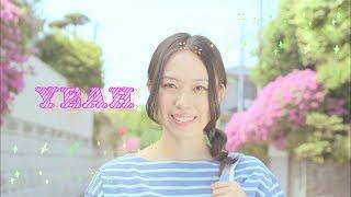 寿美菜子 - プリズム