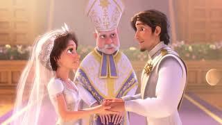 Düğün Aşk DJ Akrep & DJ Kimi (Remix) Aa Toh Sahi - Animasyonlu Video