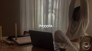 Charlie Puth - Cheating On You (slowed+reverb+lyrics)
